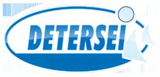 DETERSEI -
